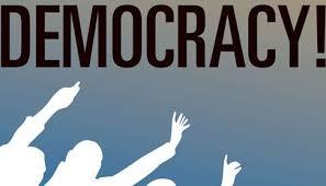 2011 sing democracy